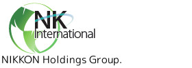 NKインターナショナル株式会社